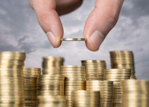 Bony na innowacje dla MŚP - nabór wniosków