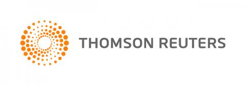 Bezpłatne szkolenia dla naukowców od Thomson Reuters