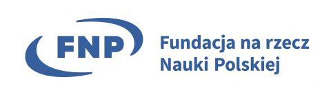 Konkursy FNP