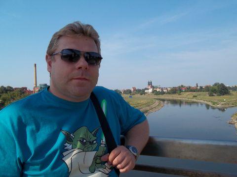 Krzysztof Księski