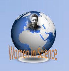 Międzynarodowa konferencja o roli kobiet w nauce