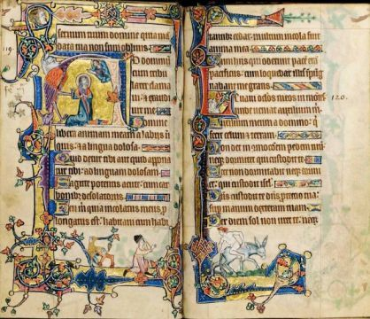 IV Spotkania Naukowe Badaczy Historii Języka