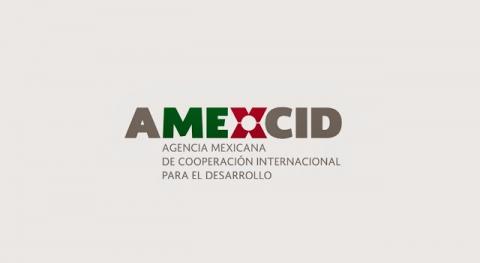 Meksyk: oferta stypendialna dla naukowców