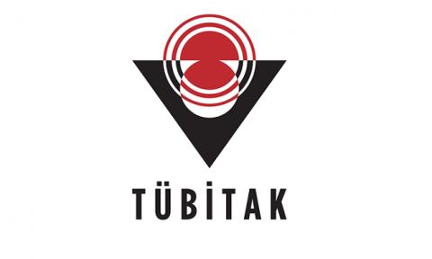 Stypendia dla doktorantów i doktorów w Turcji