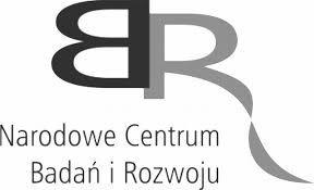 Otwarcie drugiego polsko-tureckiego konkursu na wspólne...