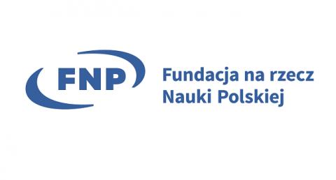 Jak zdobyć granty FNP – spotkania informacyjne