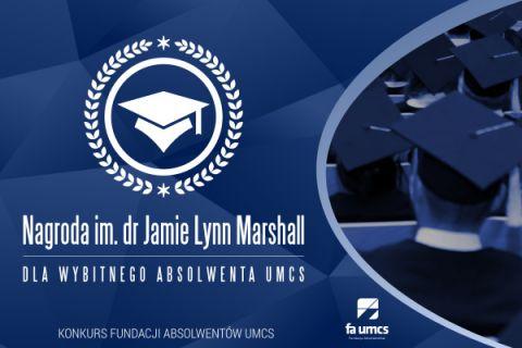 Konkurs FA UMCS dla absolwentów UMCS 2016