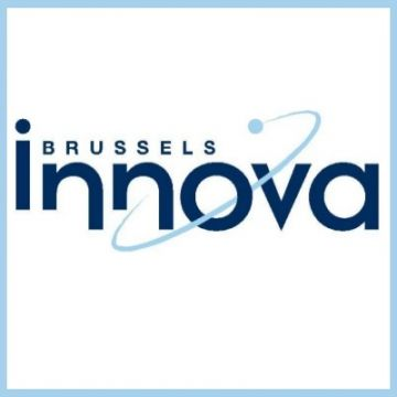 BRUSSELS INNOVA 2016 - Międzynarodowe Targi...