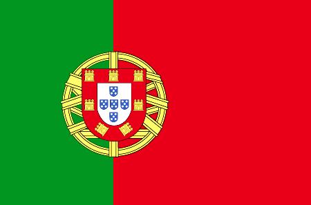 Portuguese language courses