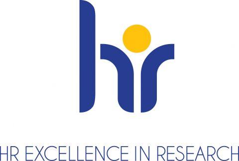 HR Excellence in Research - ankieta dla Doktorantów