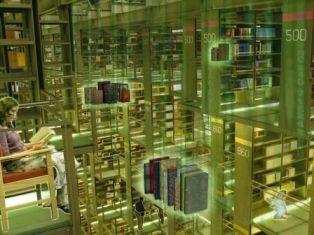 Dostęp do cyfrowych publikacji naukowych - komunikat BG UMCS