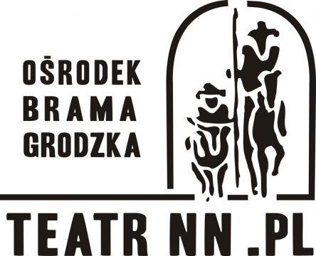Zaproszenie na spotkanie - Teatr NN