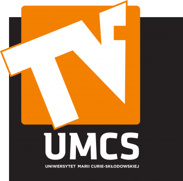 Hiring @ TV UMCS!