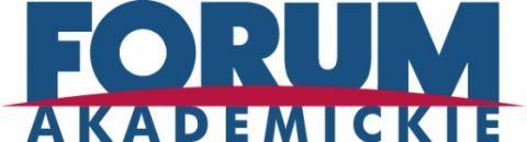 """""""Forum Akademickie"""" invites students contributors!"""