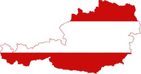 40-lecie Towarzystwa Polsko-Austriackiego w Lublinie