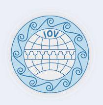 Serwis Międzynarodowej Organizacji Sztuki Ludowej (IOV)...