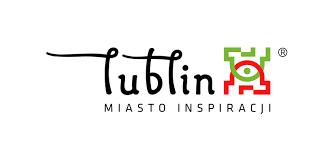 Міська стипендіальна програма мера міста Люблін 2016/2017