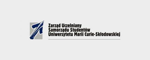Szkolenie nt. praw i obowiązków studenta - 8 listopada