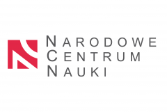 Nabór wniosków w konkursie NCN - Uwertura 3