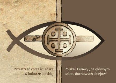Przestrzeń chrześcijańska w kulturze polskiej (...) -...
