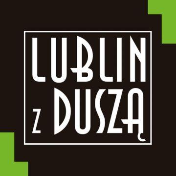 Urząd Miasta Lublin – zaprasza na praktyki