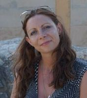 Wykłady otwarte dr Anity Pacholik-Żuromskiej