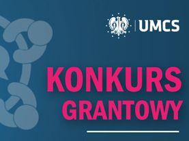 Granty Biura Promocji UMCS dla studenckich projektów z WH