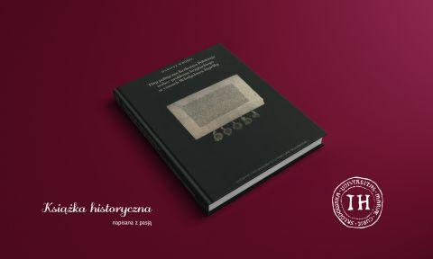 Publikacja. Elity Polityczne Królestwa  Polskiego wobec...