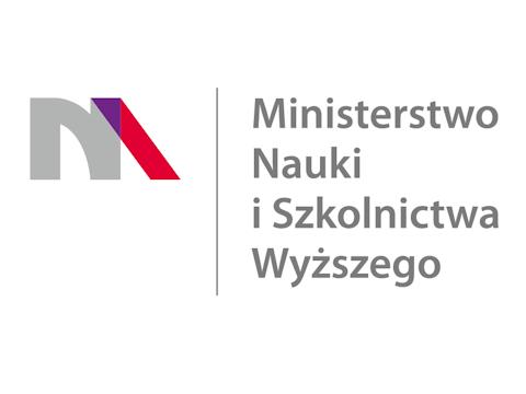 Ankieta Ministerstwa Nauki i Szkolnictwa Wyższego