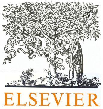 Szkolenie ELSEVIER: Jak mądrze i dobrze wybrać czasopismo?