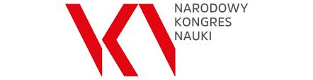Zakończyła się konferencja NKN we Wrocławiu