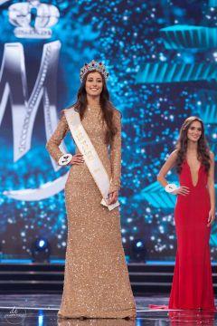 Spotkanie z Miss Polski 2016