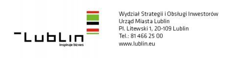 Baza proponowanych tematów prac dyplomowych