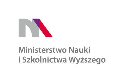 Stypendia Ministra MNiSW dla studentów naszego Wydziału!