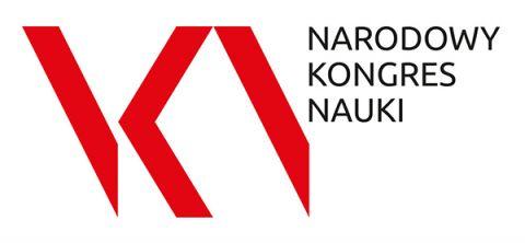Konferencja NKN w Warszawie (19-20 czerwca)