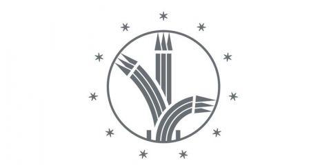 Posiedzenie Rady Wydziału w dniu 16 stycznia 2017 r.