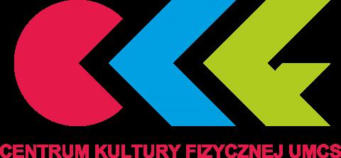 Sprzedaż karnetów na zajęcia w CKF UMCS (od 16.01.)