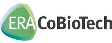 Nowy konkurs międzynarodowy z zakresu biotechnologii