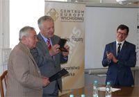 Prof. Jurij Makar – Czerniowiecki Uniwersytet Narodowy...