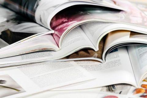 Ujednolicony wykaz czasopism naukowych za lata 2013-2016