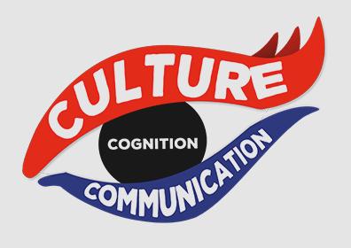 Język a poznanie w perspektywie (między)kulturowej -...
