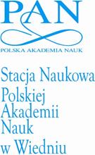 Oferta Stacji Naukowej Polskiej Akademii Nauk w Wiedniu