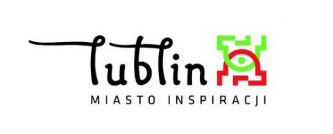 Najlepsi zostają w Lublinie - stypendia dla studentów I...