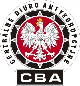 Spotkanie z przedstawicielami CBA