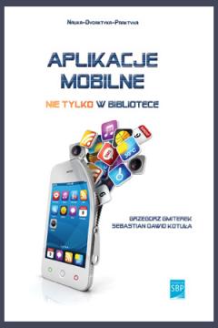 okładka_aplikacje_mobilne.png