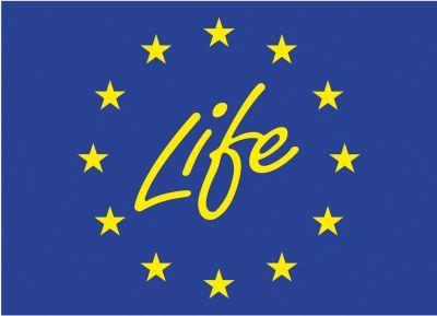 Wsparcie finansowe w ramach Programu LIFE (2014-2020)
