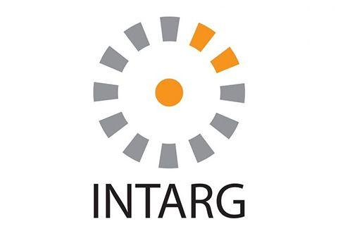 Targi Wynalazków i Innowacji INTARG 2017