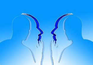 Szkolenie: Trudne sytuacje interpersonalne w pracy...