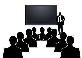 Wykład otwarty Sollers Consulting