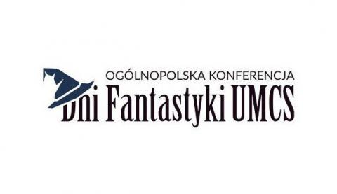 Dni Fantastyki UMCS 2017 (15-16 maja)